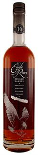 Eagle Rare Bourbon Kentucky Straight 10 Year Old 750ml